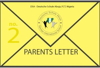 News_Parents_Letter_2