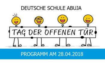 Programm_tag_der_offenen_tu