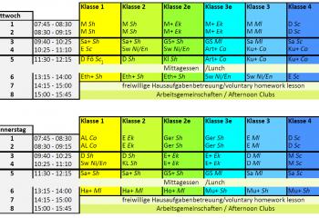 Stundenplan_Mi-Do
